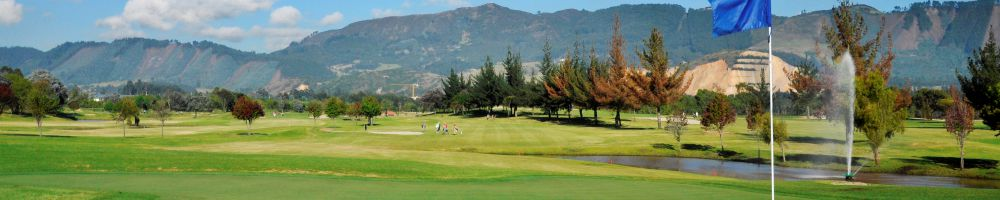 HatoGrande Golf & Tennis Country Club